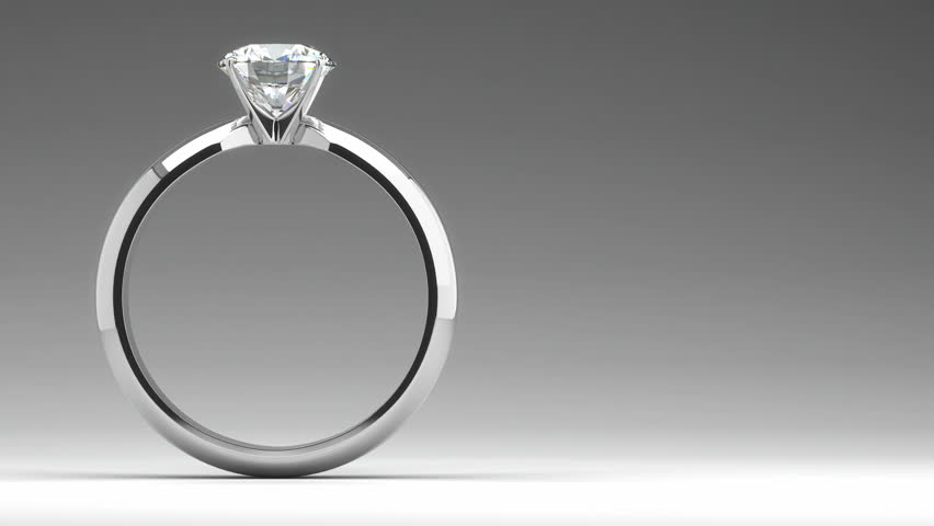 Wedding Rings Free Stock Video Footage Download Clips