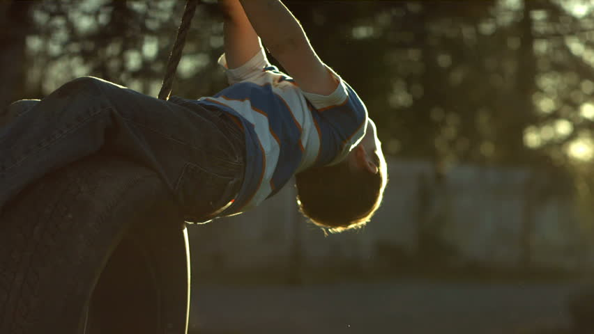 Header of Swing
