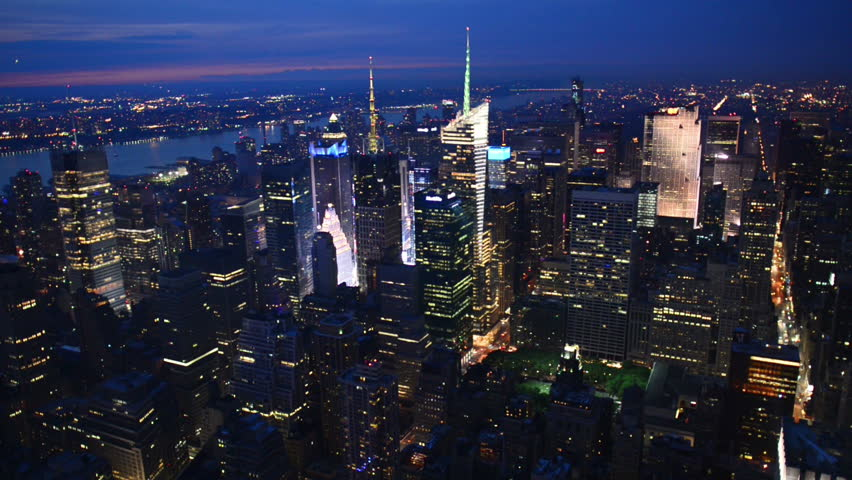 Slikovni rezultat za View the Stunning New York Skyline