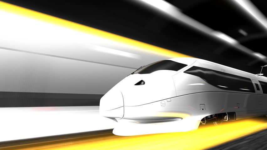 Header of Rail