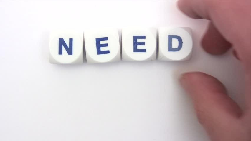 Need Help Dice | Shutterstock HD Video #463072
