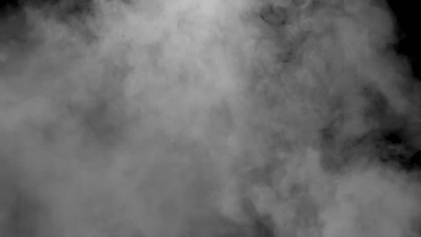 dark background smoke steam - photo #13