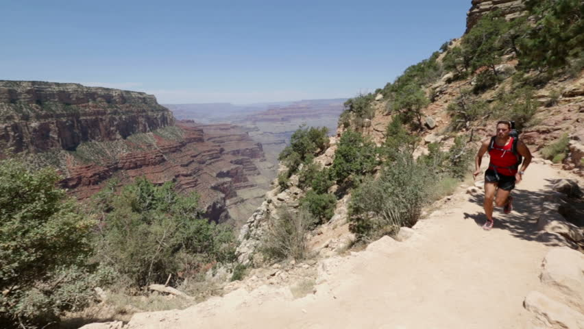 Grand Canyon State Arizona Men/'s Tee Image by Shutterstock