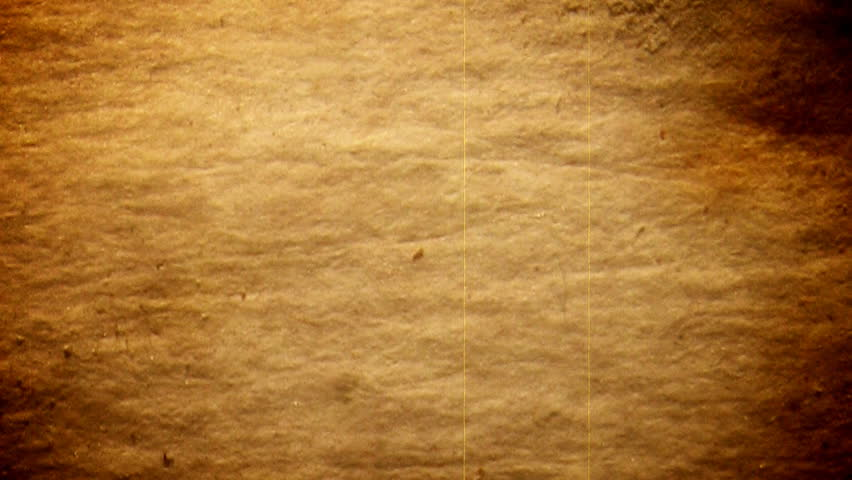 Stock Video Of Vintage Letter Seamless Background