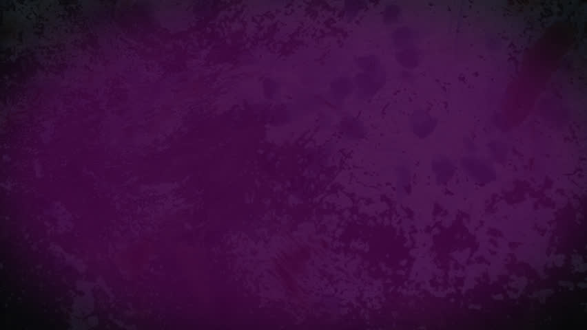 Wedding Background Texture Footage Page 3: Grunge Background With Copy Space; Stock Footage Video