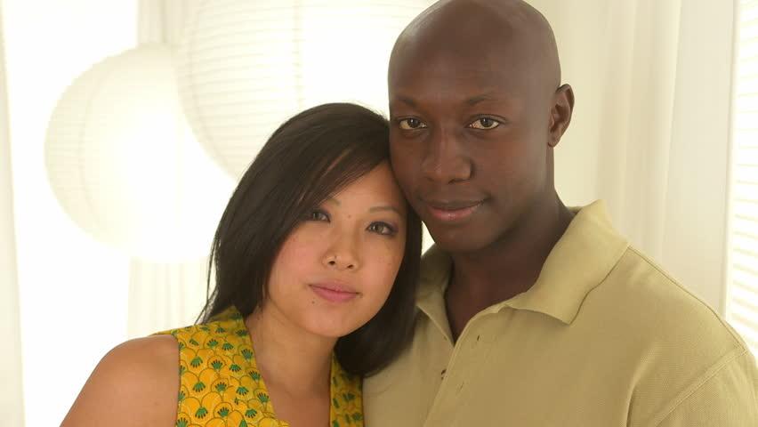 Asian couples videos