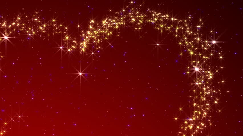 Glitter heart. | Shutterstock HD Video #494464