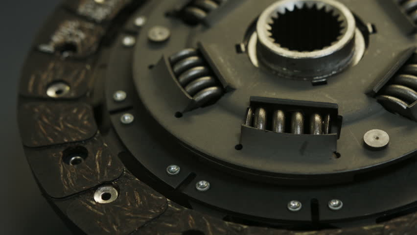 automotive clutch papers research Download thesis statement on any car with a manual transmission has a clutch that connects/disconnects the engine and transmission learn how a normal automotive.