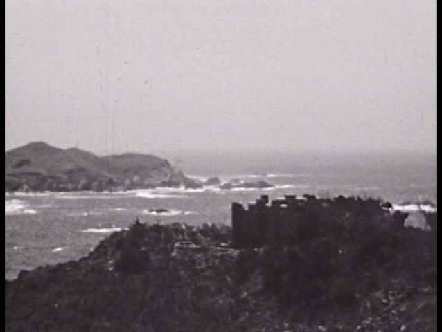 Movie Amateur clip