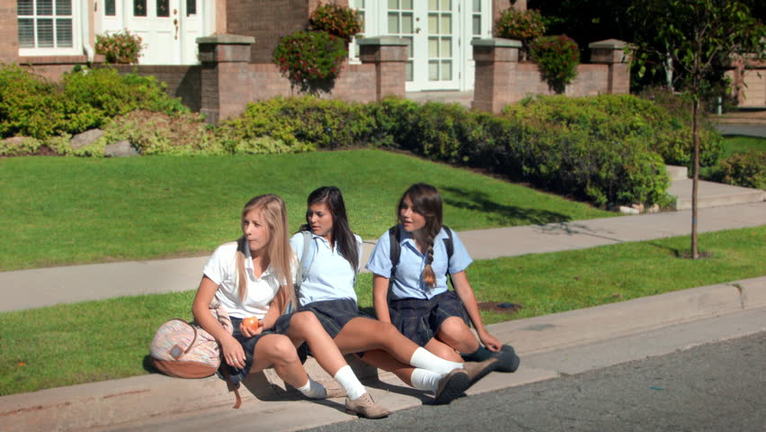 long-teen-school-movies-nude-vidoes-all