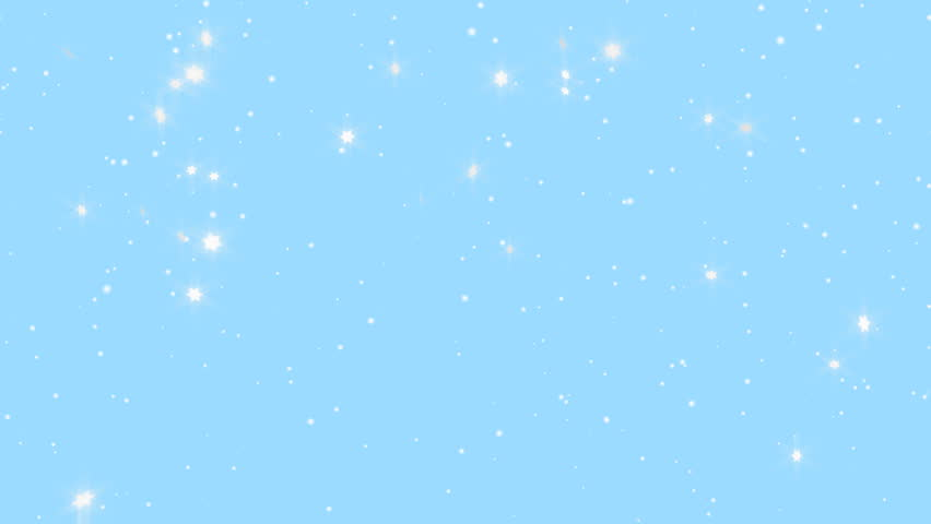 snowflake border footage page 2 stock clips snow clipart cute snow clipart png