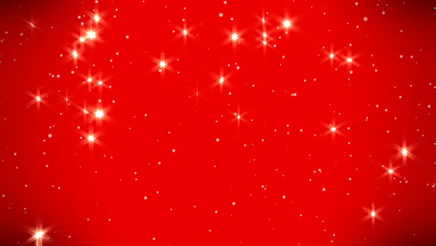New Year Christmas 3d Winter Background And Stock Footage Video 100 Royalty Free 5090984 Shutterstock