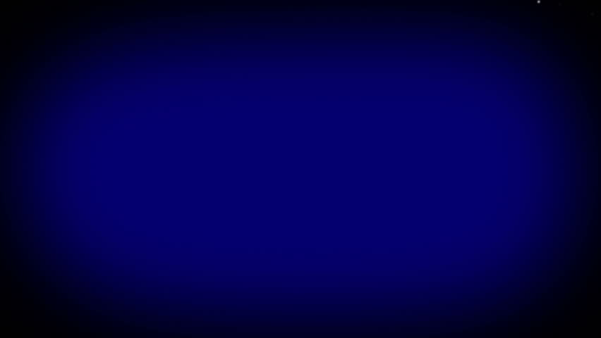 4K Snowflakes Blue LM08 Loop Animation Background | Shutterstock HD Video #5106590