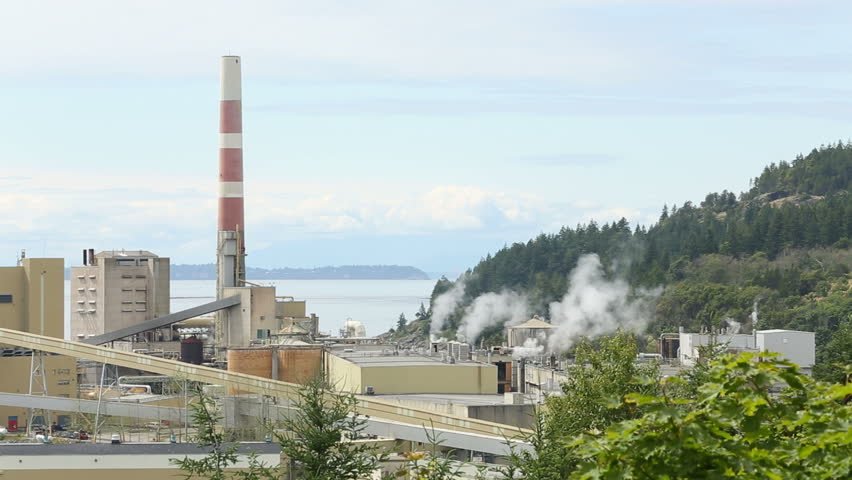columbia river pulp company inc Columbia river disposal, inc company research & investing information find executives and the latest company news.