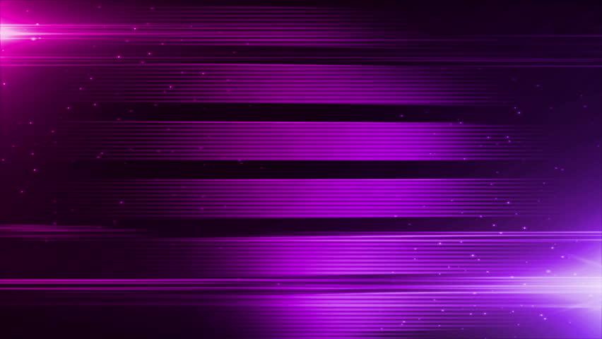 Metallic Purple Stock Footage Video Royalty Free Shutterstock
