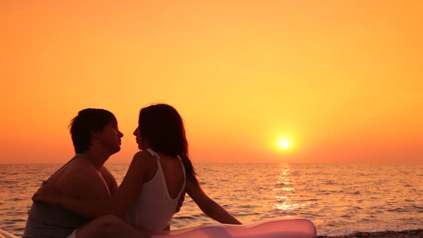 Best dating websites los angeles