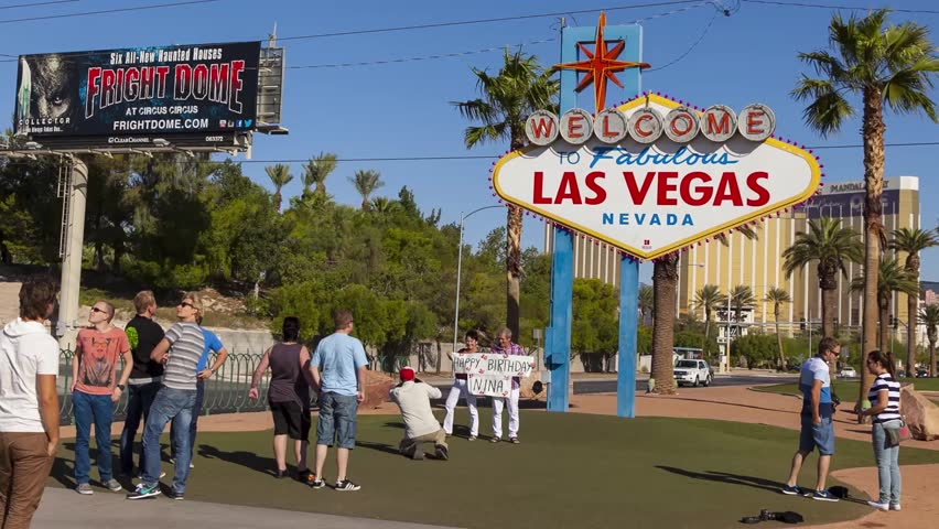 Las vegas casino employee salary : Free slot alice in wonderland