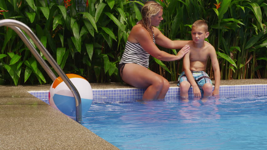 hot-moms-at-the-pool-young-russian-incestporn
