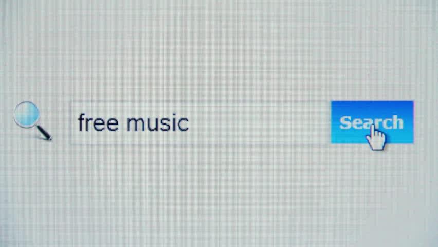 username search free