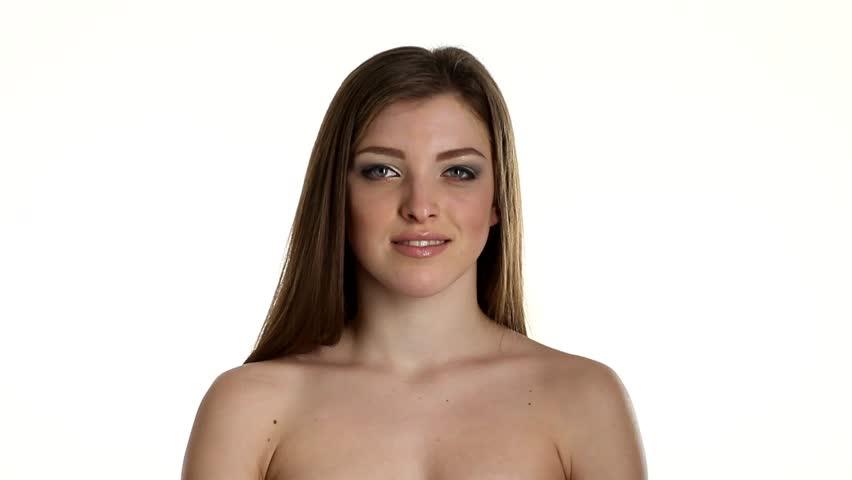 Videos Of Women Posing Nude