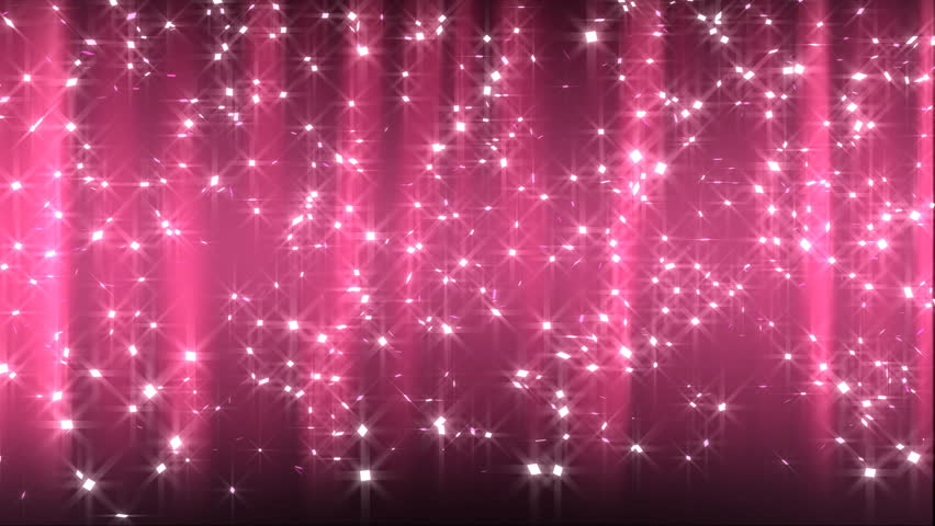 Glitter Background  Stock Footage Video (100% Royalty-free) 577414 |  Shutterstock