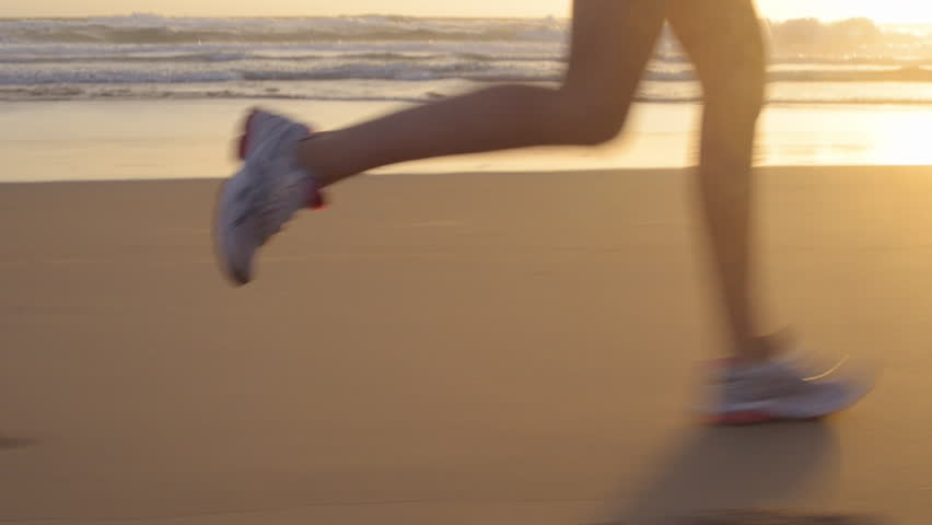 Header of run
