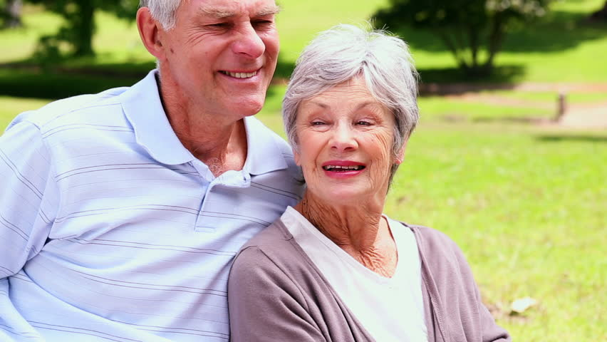 Most Popular Senior Online Dating Services In Ny