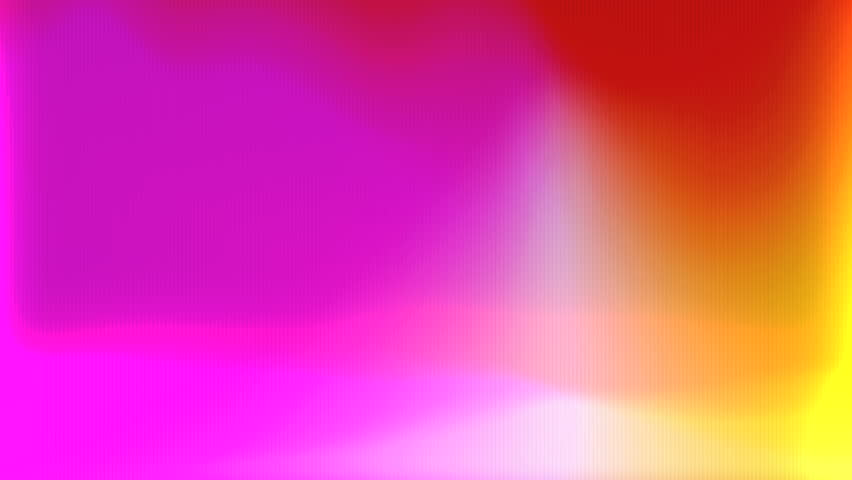 Colorful abstract HD video background animation | Shutterstock HD Video #5909714
