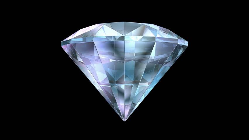 игрушками крутые картинки алмазов ценители солений
