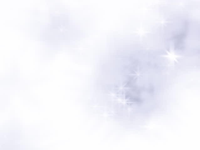 An animating christmas lights background | Shutterstock HD Video #606787