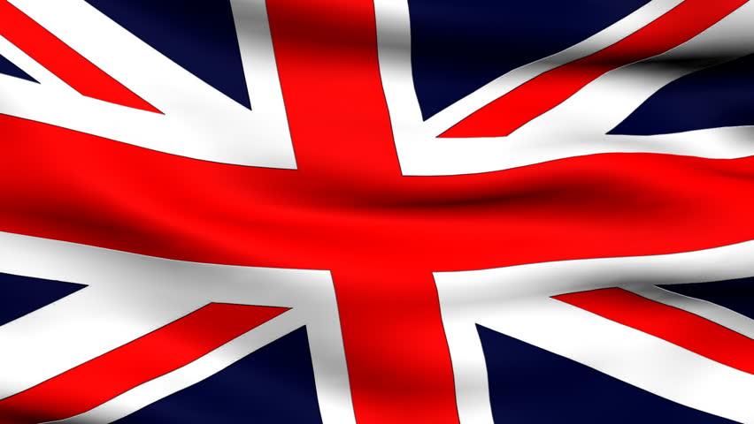 Uk flag hd pic
