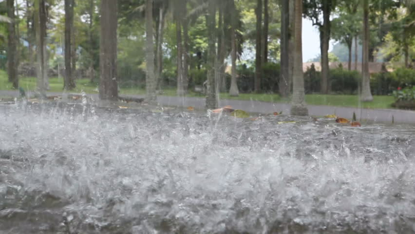 Image result for heavy rain in summer