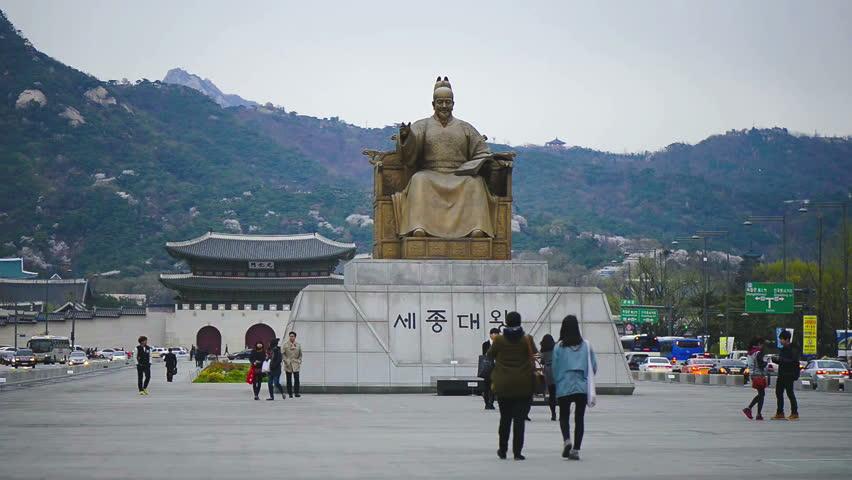 Unduh 910 Koleksi Background Hd Korea HD Terbaru