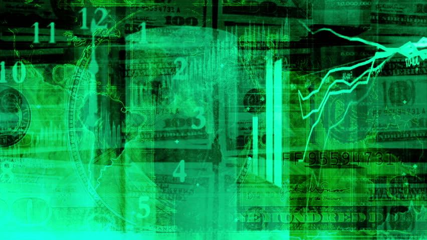 Cctv Split Screen Stock Footage Video 4348994 Shutterstock