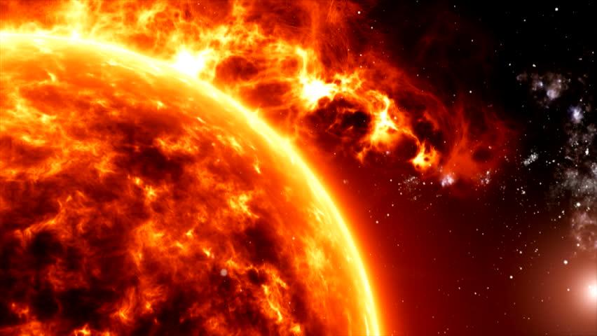 solar storm 2019 effects - photo #44