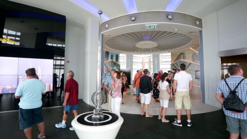 Kuala Lumpur, Malaysia - Circa Stock Footage Video (100% Royalty-free)  6492494   Shutterstock