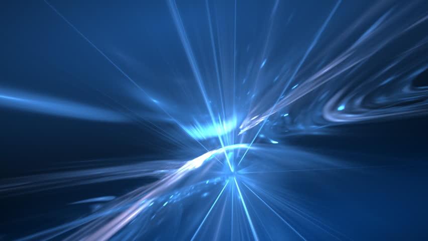 Blue Rays Motion 56515 (Ánh hào quang) - Free download