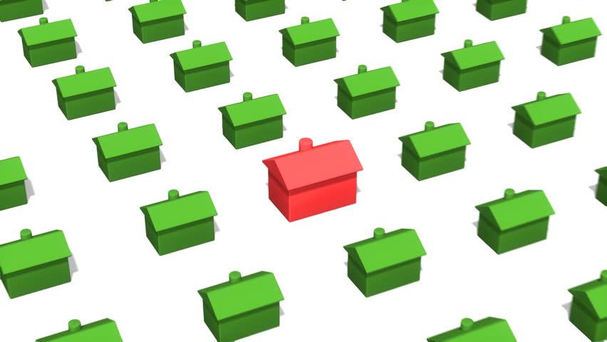 Estate Concept