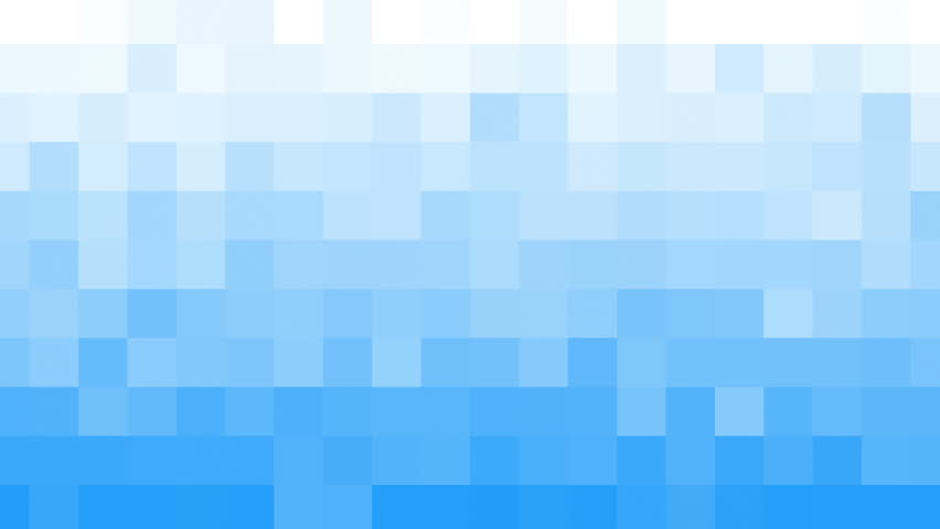 Download 91 Background Blue Mosaic HD Terbaik