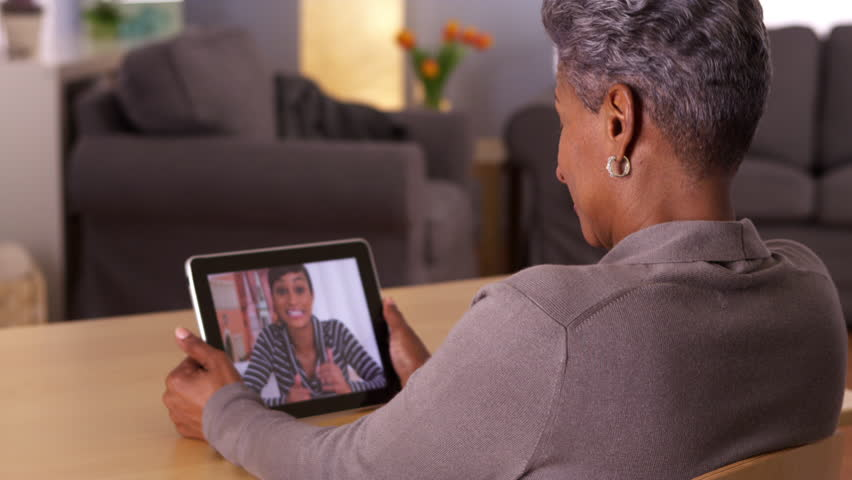 how to join videos together on ipad