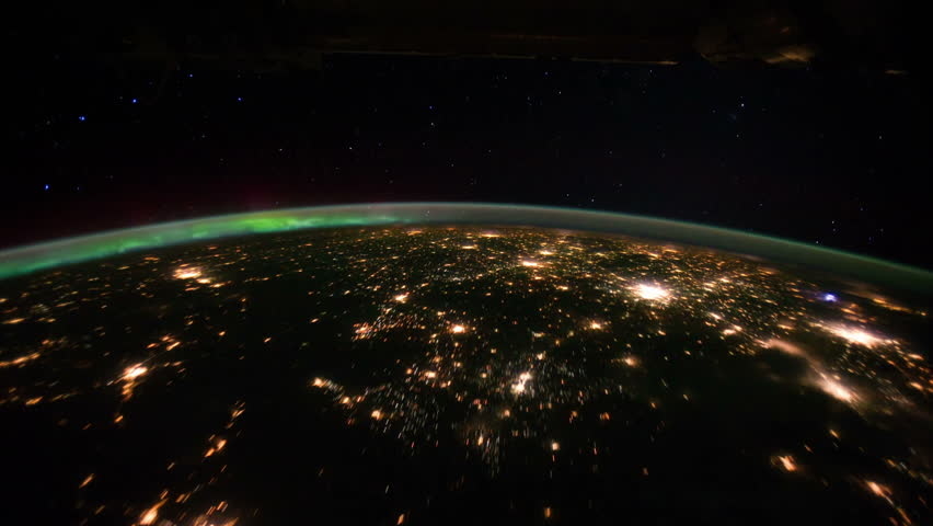 Created with Public Domain images from Nasa that have been color corrected, de-noised and edited into a time lapse sequence. Ready for use in any production. | Shutterstock HD Video #6693974