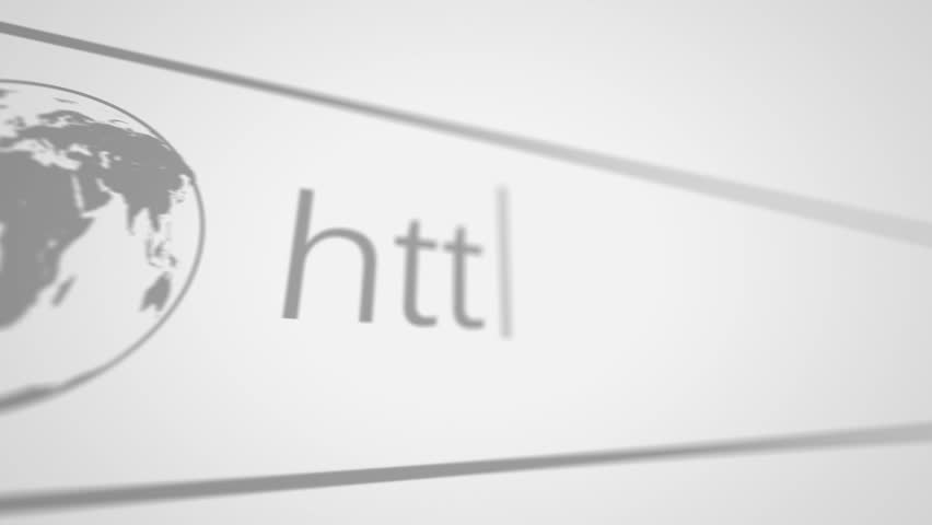 Header of domain