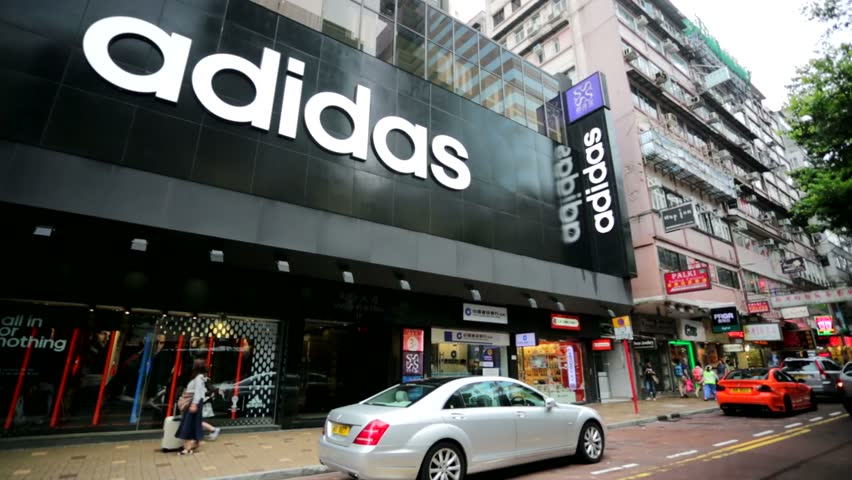 adidas neo outlet in kl