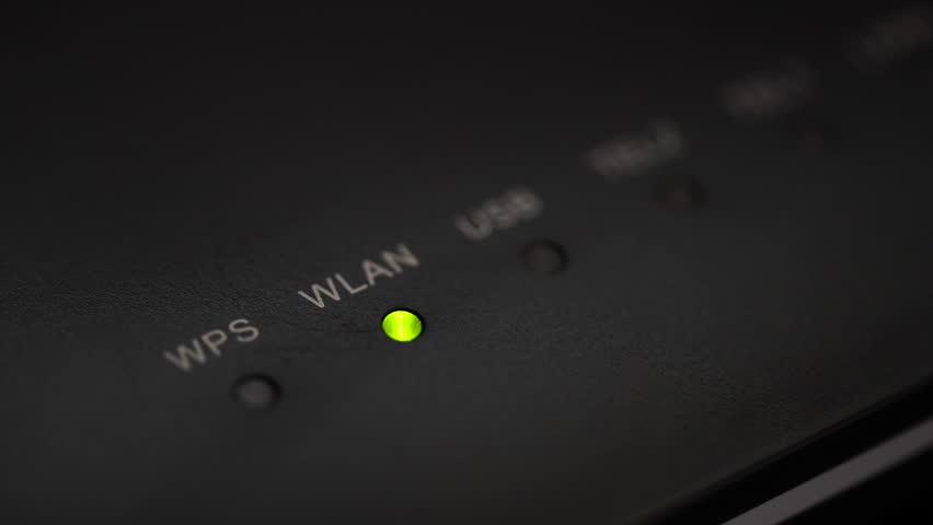 Header of ADSL