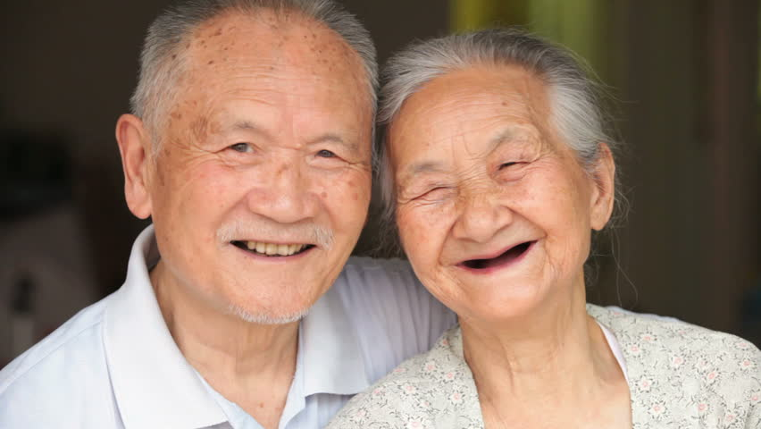 Where To Meet Korean Seniors In Canada