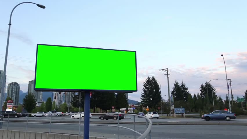 How to Make an easy cheap green screen with no