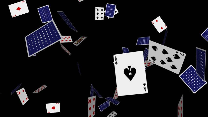 alpha card casino turnierplan