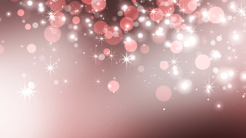 Glamour red grey background with particles stock footage video 100 royalty free 726694 - Glamour background ...