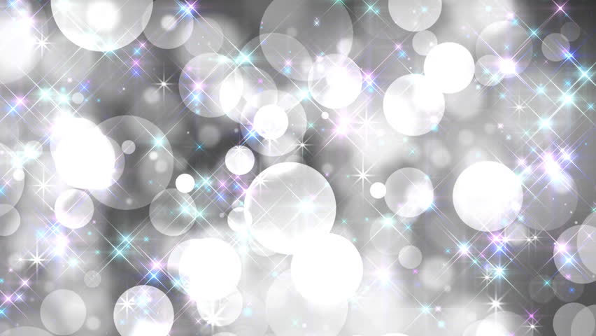 Black and white glamour background with multi coloured stock footage video 100 royalty free - Glamour background ...