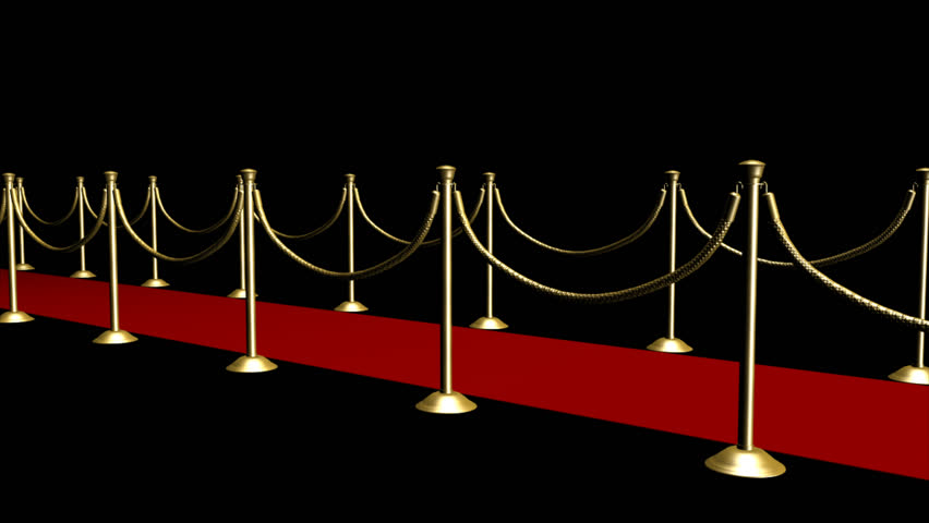 Clip 3671588 Stock Footage Red Carpet Looped Animation Hd also  on clip 3671588 stock footage red carpet looped animation hd